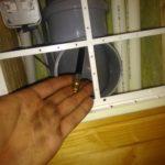 Как правильно сделать канализацию,канализация,канализация частного дома,канализаци внутри дома